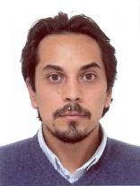 Francisco Somarriva